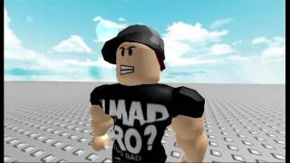 Roblox asdfmovie7 By Paula Lee