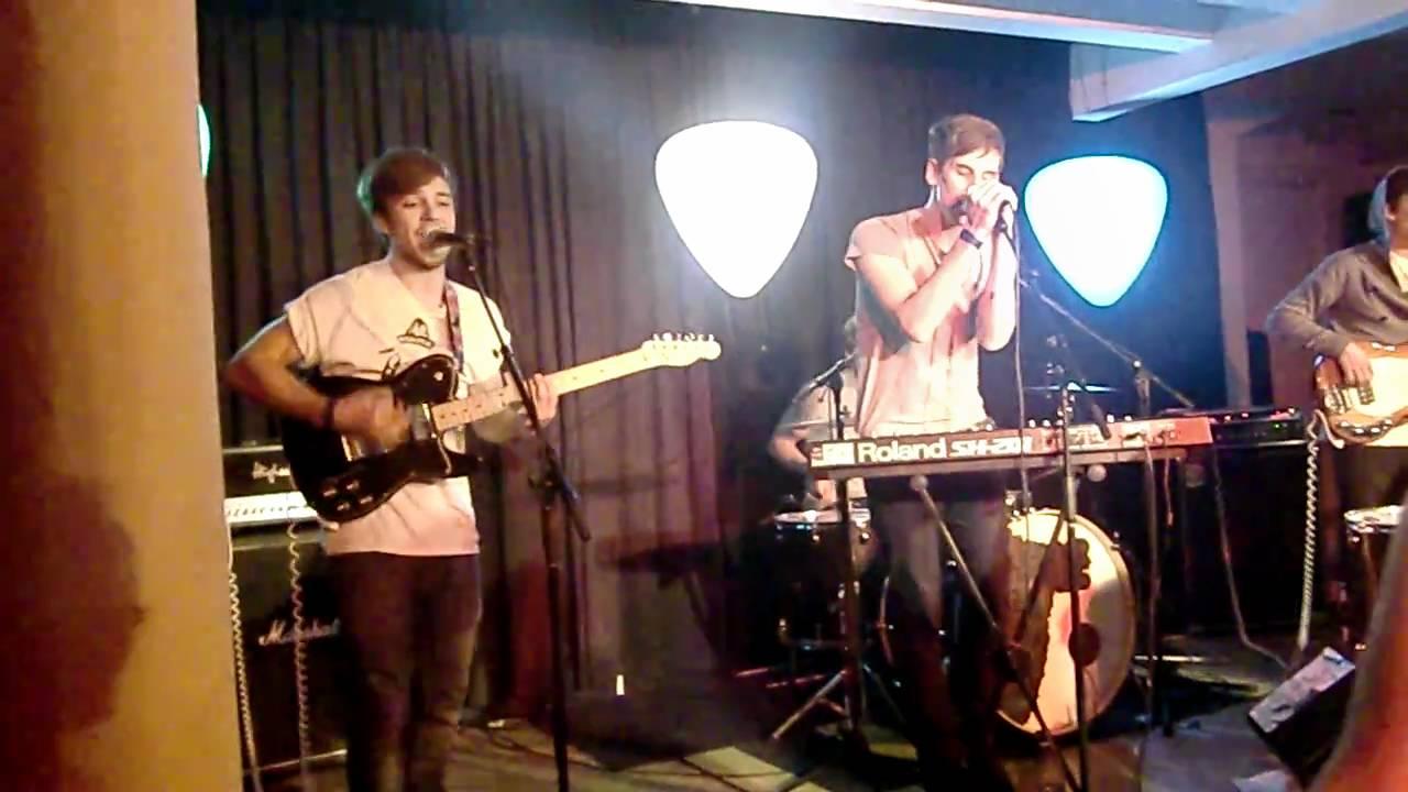 flower drum song youtube