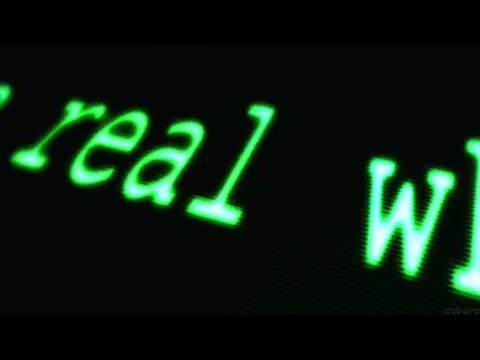 How The Area 51 FRANTIC CALLER Exposed TRUTH of the QUANTUM INFILTRATION on Art Bell's Show 9.11.97