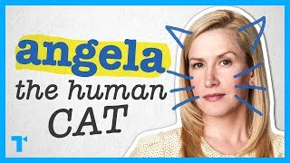 the-office-angela-a-guide-to-cat-people