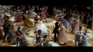 Anna Karenina (2013) | Trailer italiano ufficiale [HD]