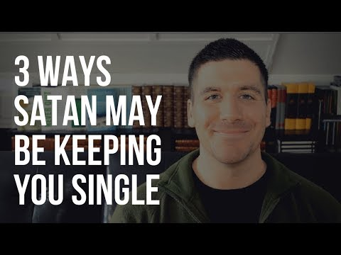 older christian singles dating