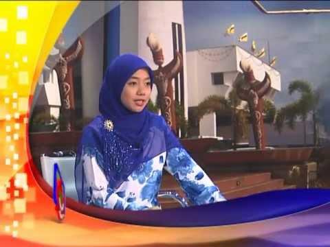Radio Television Brunei (RTB)