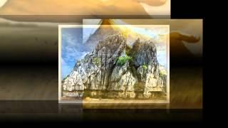 Lời Chúa Trong Đời - Thieu Quang; Tiếng hát Thiều Quang