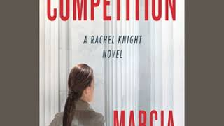 Marcia Clark The Competition audiobook Part 02