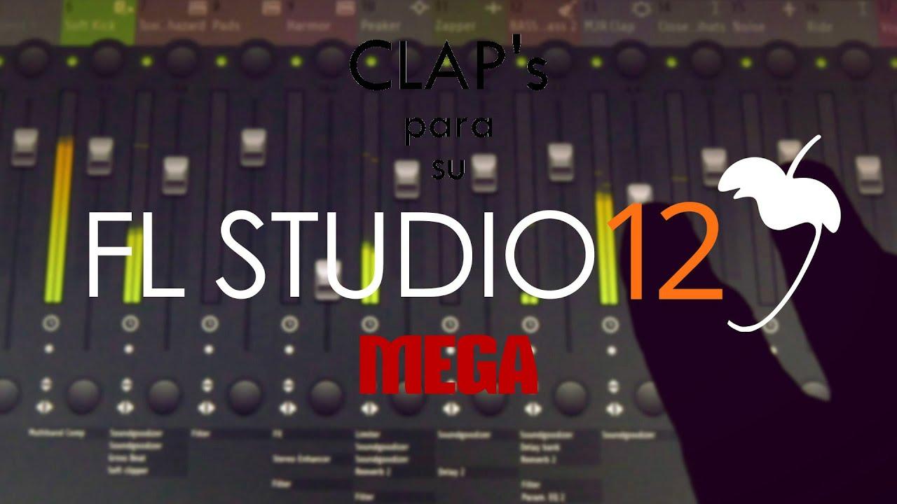 Baixar Packs Para Fl Studio Gratis