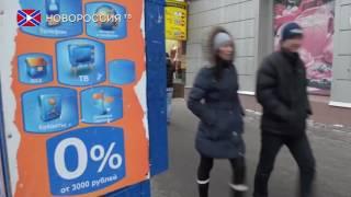 видео Yandex Money для юридических лиц