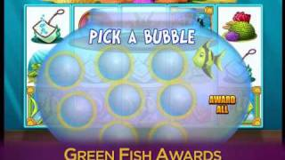 GOLD FISH™ ONLINE SLOT GAME PREVIEW VIDEO EXCLUSIVELY AT JACKPOT PARTY®(One of the most famous & popular slot games in Las Vegas is finally online - and you can only play it at one place - Jackpot Party dot com! A fabulous five reel ..., 2011-07-14T14:58:54.000Z)