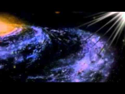 Symphony of Science Instrumental - Our Place In The Cosmos