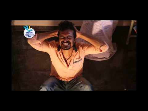 JINGHA MANGHA HD- A Short Film On Alcohol Addiction By VIDIYAL HOSPITAL,KARUR