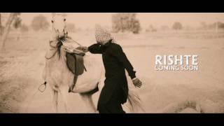 Rishta - Krishana Thankur | Shagun Saini | Haryanvi gana | punjabi songs latest | Punjabi song 2020