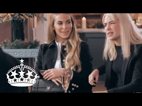 The Aftermath | Made in Chelsea: New Year | E4