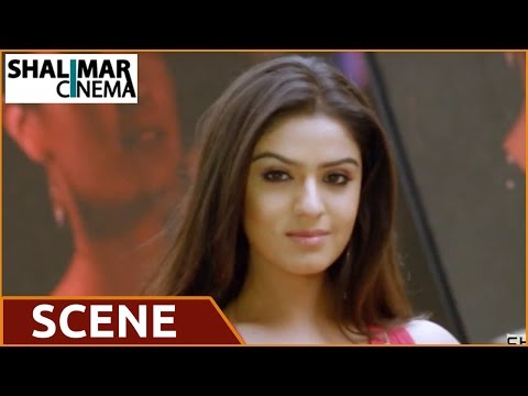 Mayya Mayya Video Song  || Paisa Movie HD 1080p