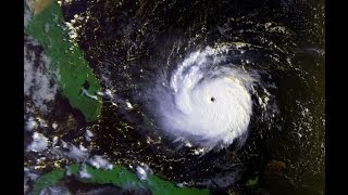How to Make a Hurricane Disaster Plan