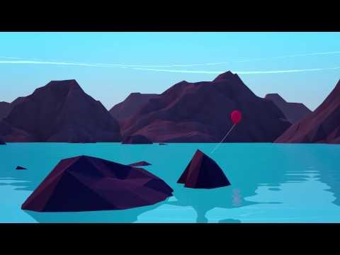 "Tweedy - ""Summer Noon"" (Official Video)"