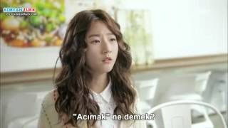 Video hi school love on 1. bölüm prt 2 türkçe altyazılı hd download MP3, 3GP, MP4, WEBM, AVI, FLV Maret 2018