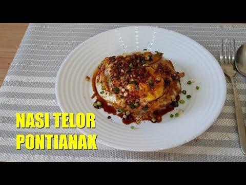 nasi-telor-viral-|-nasi-telur-pontianak-recook-versi-rumahan