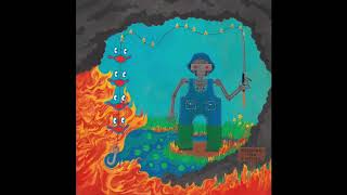 King Gizzard And The Lizard Wizard - This Thing