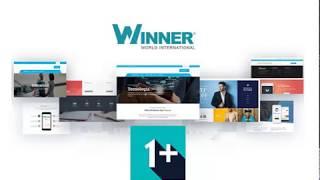 #unomas #winnerworld Como unirse a uno más