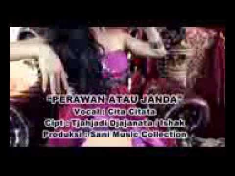 Perawan Atau Janda - Cita Citata (Official Music Video)_144p.m4a