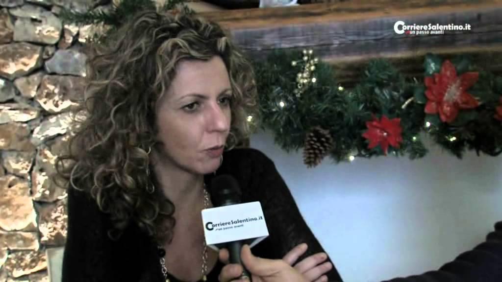 Intervista alla senatrice del movimento 5 stelle barbara for Esponenti movimento 5 stelle