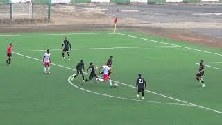 Erciş Gençlik Belediye Spor - Mardin 47 Spor