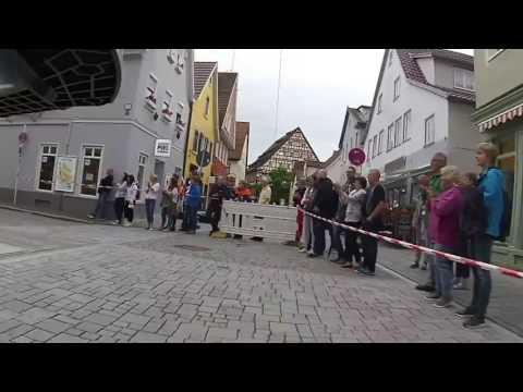 2016-07-02 19:00Uhr Reutlingen Altstadtlauf 2016