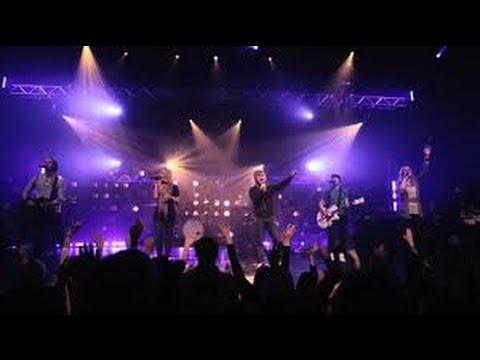 Evidence Elevation Worship lyrics