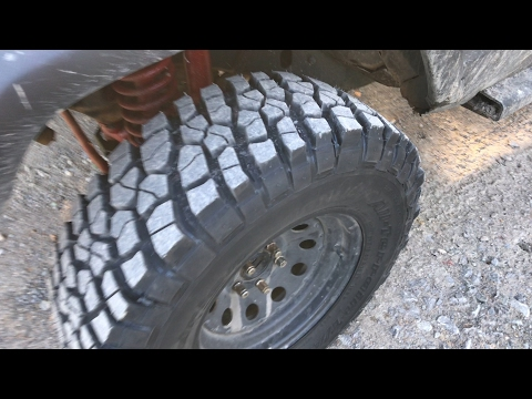 Tire Recappers Tire Review