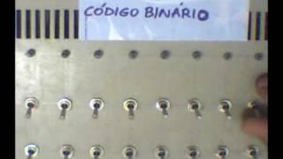 Código Binário thumbnail