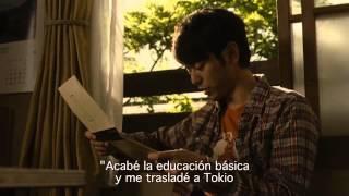 """Crítica de Mn. Peio sobre la película """"La casa del Tejado Rojo"""""""