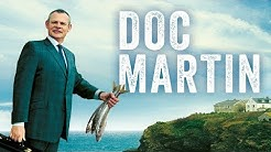 Doc Martin - Staffel 1-3 - Trailer Deutsch / German
