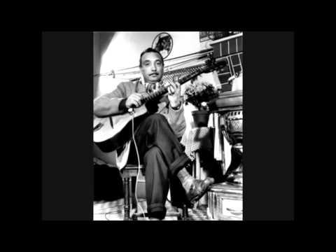 Django Reinhardt's 1935 Recordings (4 March - April 1935)