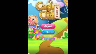 Como conectar a facebook candy crush hackeado por lucky patcher