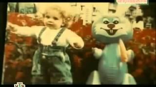 Документальный фильм Битва за Чернобыль 2014 смотр 2
