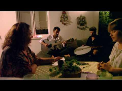 Beshara Ensemble - Beni Hor Görme Kardeşim
