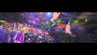 Life in Color Trailer - Dayglow 2012 (Official)