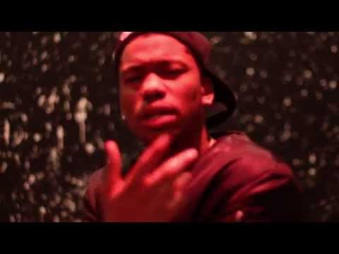 Ceo Moc - Out Da Way ( in studio performance) Shot X DreamRichMedia