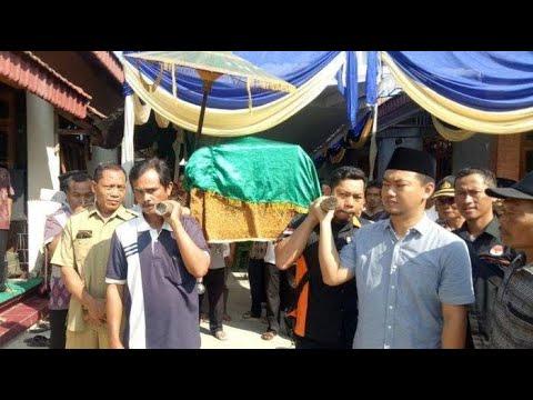 469 Petugas KPPS Meninggal, Penyebabnya Ternyata Bukan Kelelahan tapi…