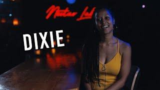 Nectar Lab | Interview | Dixie