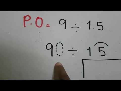 u4--1.3--cálculo-de-la-cantidad-base-.-sexto-grado