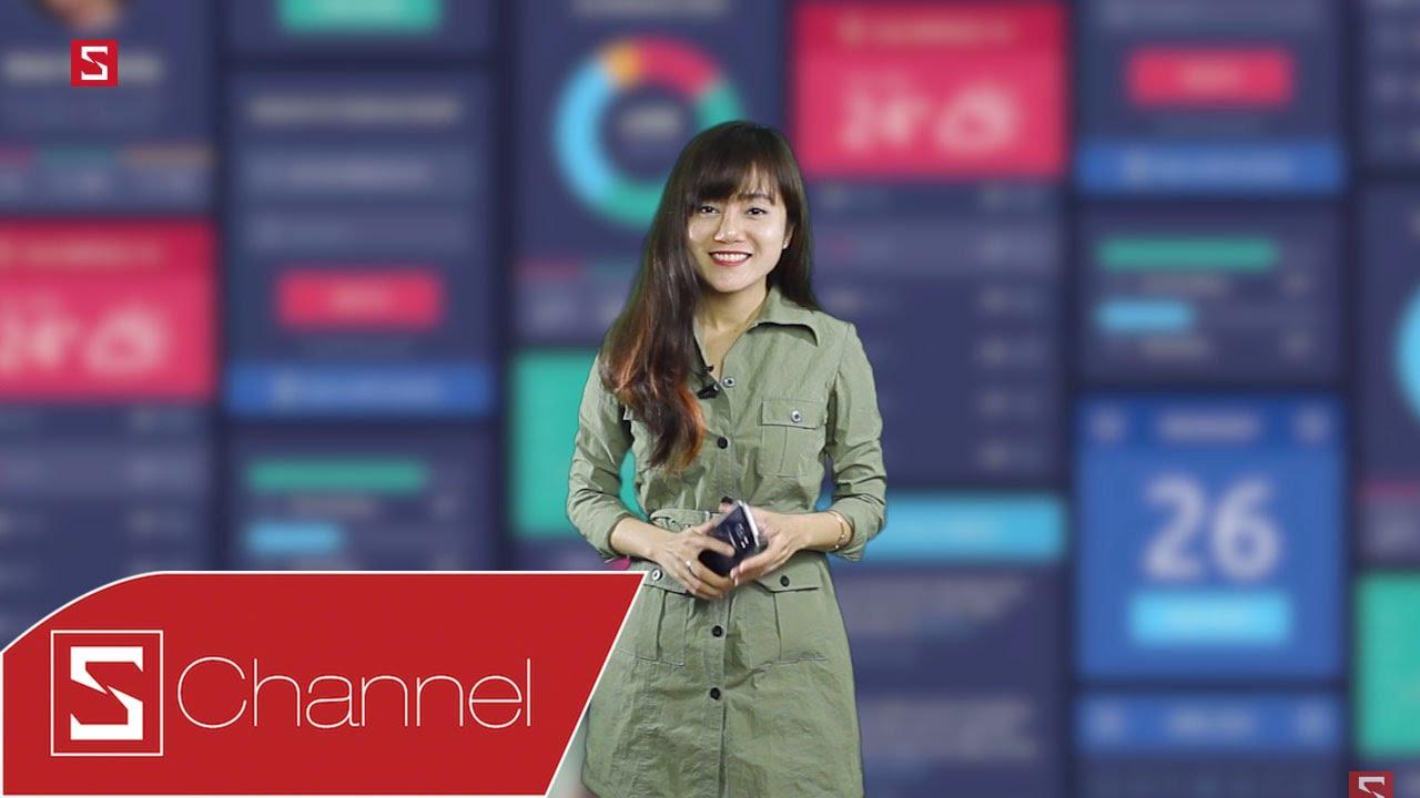 Góc nhìn Schannel – LG G5 chỉ dùng chip SD 652: Coi thường người Việt hay bước đi khôn ngoan của LG?