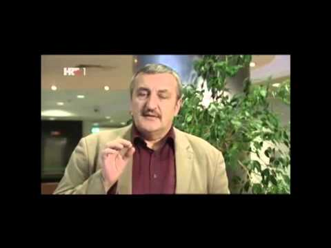 Branimir Pofuk o 'Humanizmu za djecu'