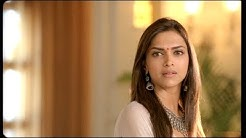 Gelöschte Szene 8 - Yeh Jawaani Hai Deewani/Lass Dein Glück Nicht Ziehen Deleted Scene - Bollywood