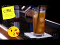 ❤️️ Valentine's Day Drink: Death By Sex   Long Island Iced Tea Variant? video