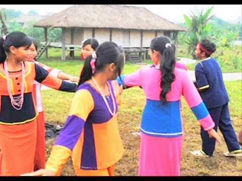 VietNamese ethnic groups( Bản sắc các dân tộc Việt), 2015