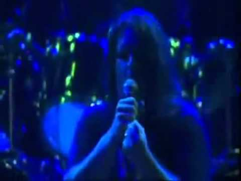 Cannibal corpse fucked with a knife pic 95