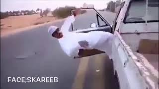 حالات واتس عبد السلام