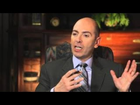 Episode 212: Wills and Estates with Investors Group - Family Matters TV