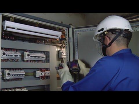 Download شعبةالتقني في صيانة الصناعية TEMI